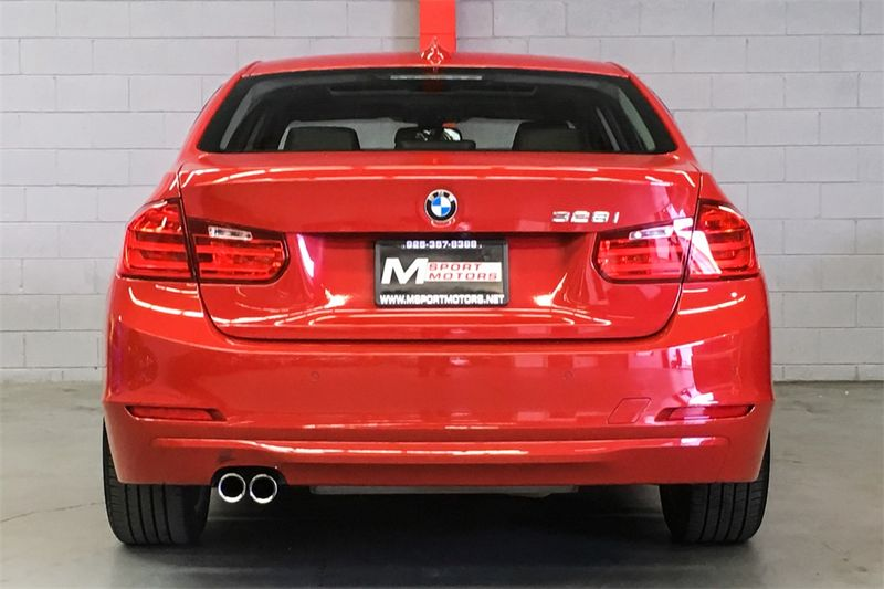 2015 BMW 328i   city CA  M Sport Motors  in Walnut Creek, CA