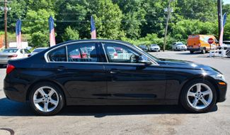 2015 BMW 328i 4dr 328i Waterbury, Connecticut 5