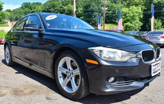 2015 BMW 328i 4dr 328i Waterbury, Connecticut 6
