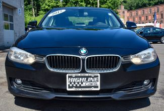 2015 BMW 328i 4dr 328i Waterbury, Connecticut 7