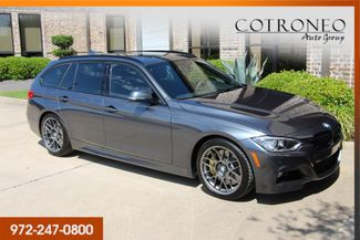 2015 BMW 328i xDrive Sports Wagon M Sport Dinan in Addison TX, 75001