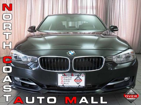 2015 BMW 328i xDrive 328i xDrive Sport Package Navigation Cold Weath... in Akron, OH