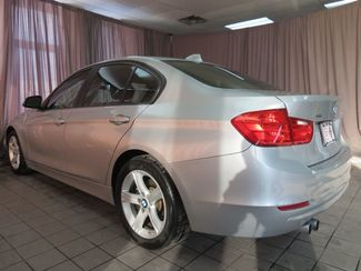 2015 BMW 328i xDrive 328i xDrive  city OH  North Coast Auto Mall of Akron  in Akron, OH
