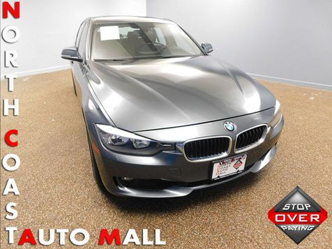 2015 BMW 328i xDrive 328i xDrive in Bedford, Ohio