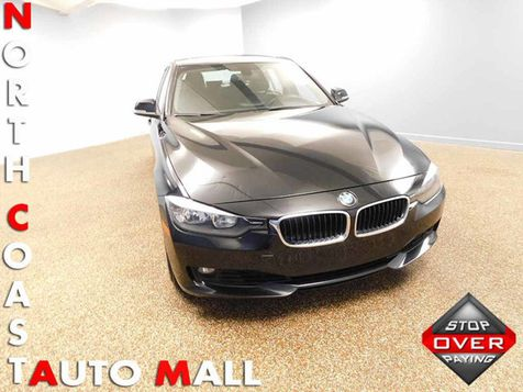 2015 BMW 328i xDrive 328i xDrive in Bedford, Ohio