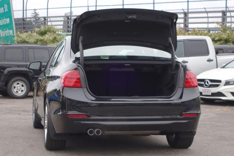 2015 BMW 328i xDrive   city MA  Beyond Motors  in Braintree, MA