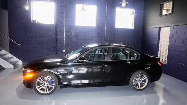 2015 BMW 328i xDrive Bridgeville, Pennsylvania 5