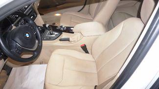 2015 BMW 328i xDrive Bridgeville, Pennsylvania 6