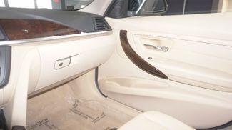 2015 BMW 328i xDrive Bridgeville, Pennsylvania 8