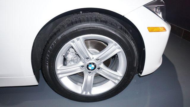 2015 BMW 328i xDrive Bridgeville, Pennsylvania 13
