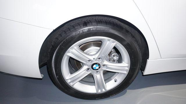 2015 BMW 328i xDrive Bridgeville, Pennsylvania 14