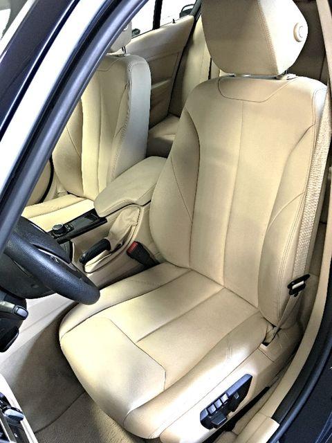 2015 BMW 328i xDrive Brooklyn, New York 1