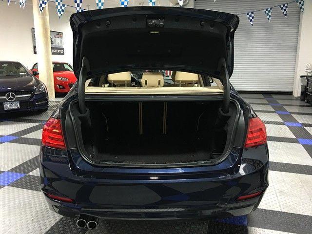 2015 BMW 328i xDrive Brooklyn, New York 13