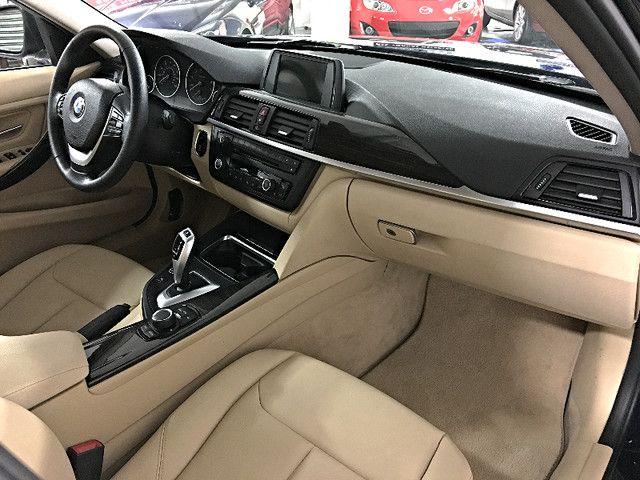 2015 BMW 328i xDrive Brooklyn, New York 14