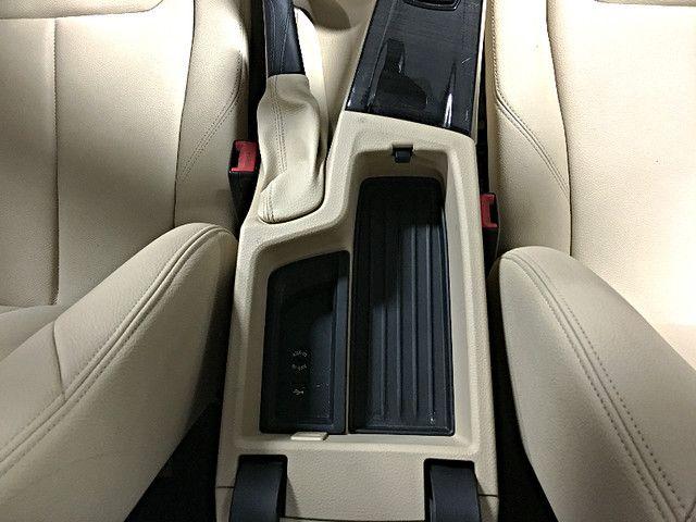 2015 BMW 328i xDrive Brooklyn, New York 19