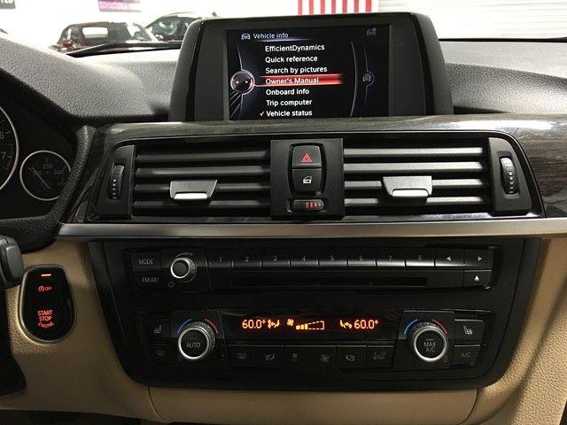 2015 BMW 328i xDrive Brooklyn, New York 23