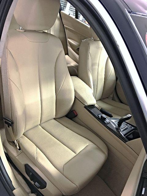 2015 BMW 328i xDrive Brooklyn, New York 25
