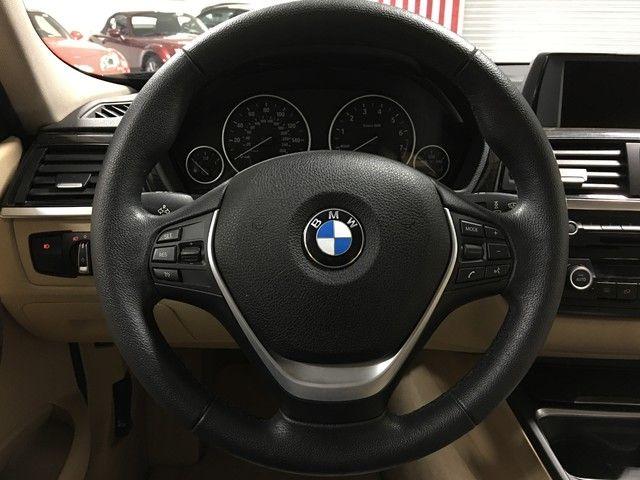 2015 BMW 328i xDrive Brooklyn, New York 26