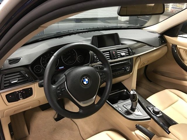 2015 BMW 328i xDrive Brooklyn, New York 27