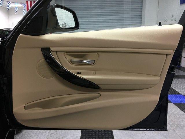 2015 BMW 328i xDrive Brooklyn, New York 28