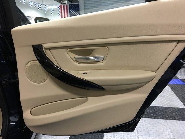 2015 BMW 328i xDrive Brooklyn, New York 30