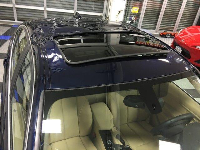 2015 BMW 328i xDrive Brooklyn, New York 36