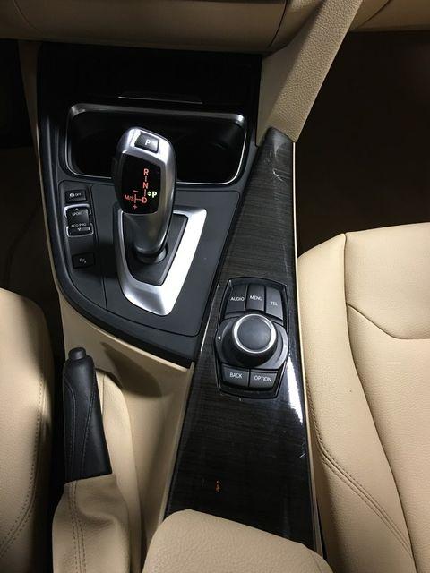 2015 BMW 328i xDrive Brooklyn, New York 38