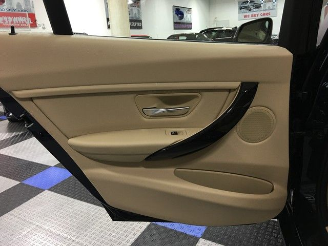 2015 BMW 328i xDrive Brooklyn, New York 39
