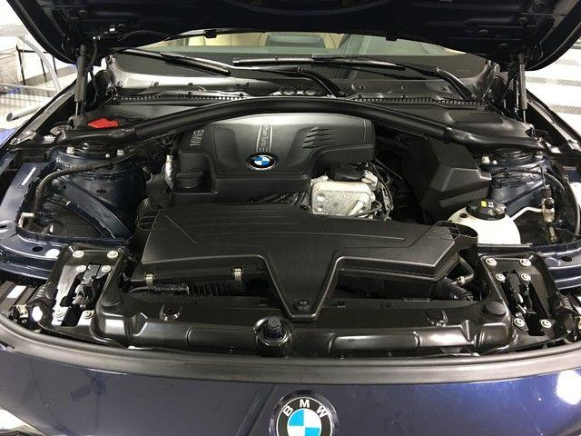 2015 BMW 328i xDrive Brooklyn, New York 5