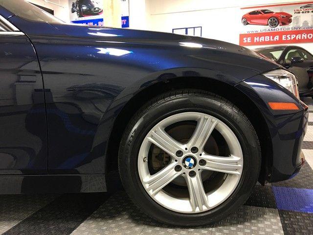 2015 BMW 328i xDrive Brooklyn, New York 51