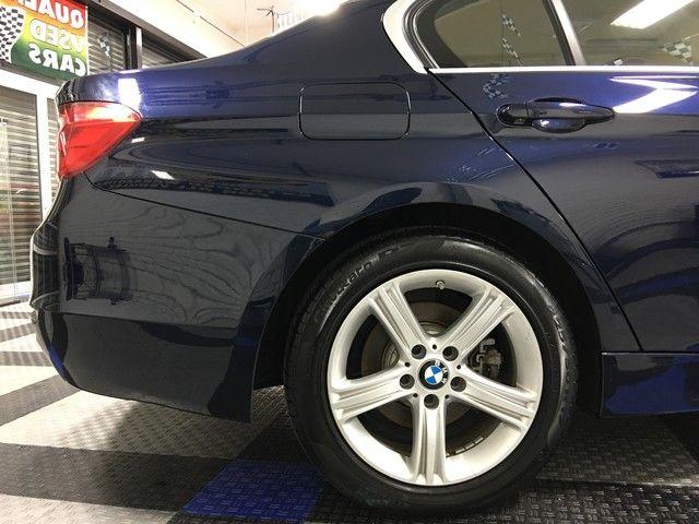 2015 BMW 328i xDrive Brooklyn, New York 55