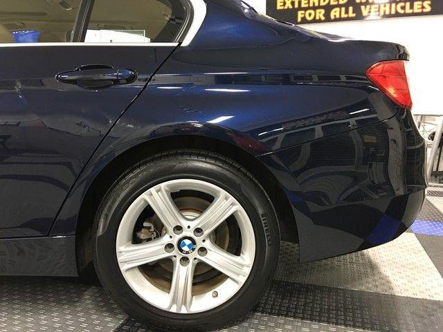 2015 BMW 328i xDrive Brooklyn, New York 58