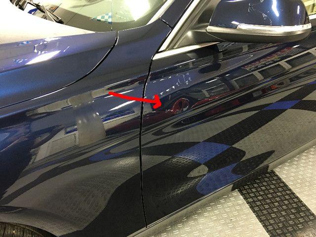 2015 BMW 328i xDrive Brooklyn, New York 59