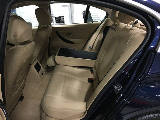 2015 BMW 328i xDrive Brooklyn, New York 10