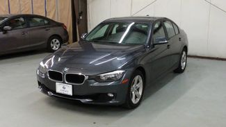 2015 BMW 328i xDrive in East Haven CT, 06512