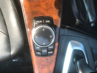 2015 BMW 328i xDrive Farmington, MN 9