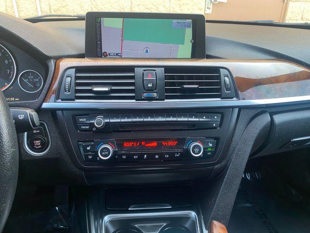 2015 BMW 328i xDrive Farmington, MN 6
