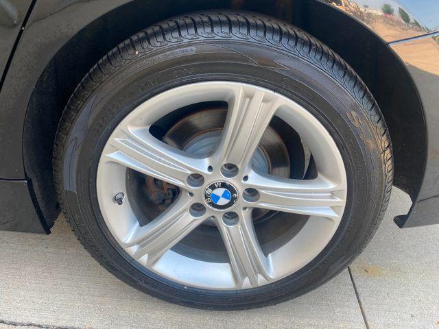 2015 BMW 328i xDrive Farmington, MN 10