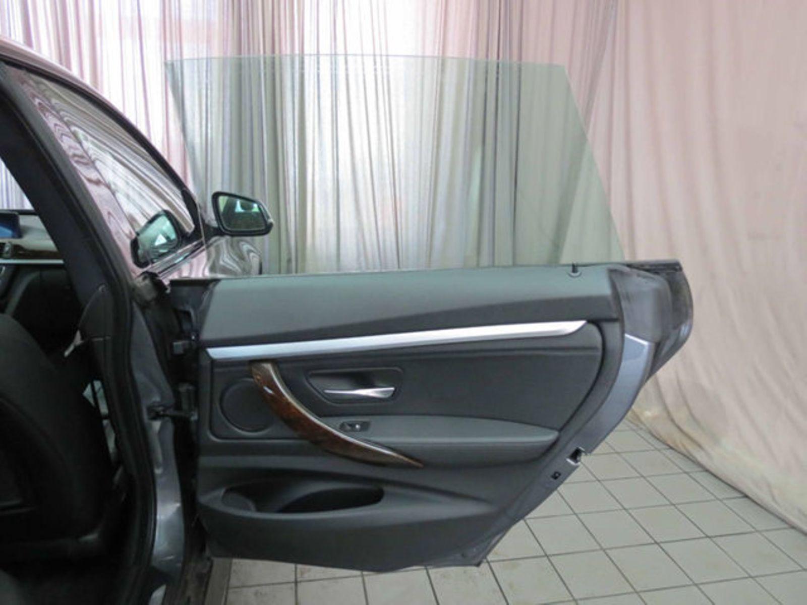 2015 BMW 328i xDrive Gran Turismo 328i xDrive Gran Turismo city OH