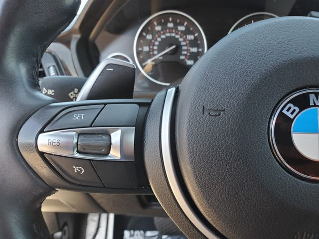 2015 BMW 328i xDrive Gran Turismo in Brownsville, TX 78521