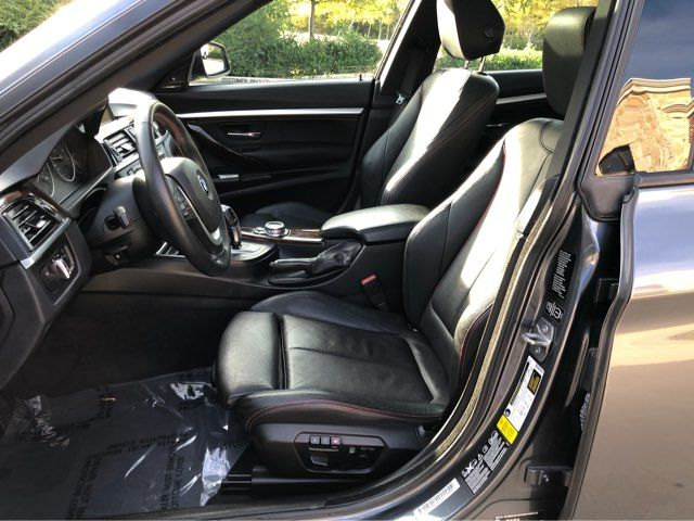 2015 BMW 328i xDrive Gran Turismo in Carrollton, TX 75006