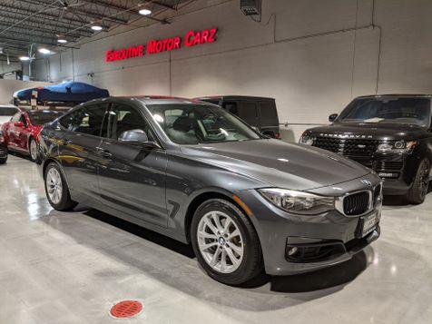2015 BMW 328i xDrive Gran Turismo XIGT SULEV in Lake Forest, IL