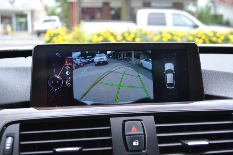 2015 BMW 328i xDrive Gran Turismo   city New  Father  Son Auto Corp   in Lynbrook, New