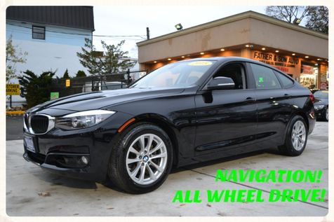 2015 BMW 328i xDrive Gran Turismo  in Lynbrook, New