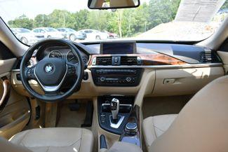 2015 BMW 328i xDrive Gran Turismo Naugatuck, Connecticut 13