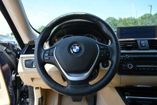 2015 BMW 328i xDrive Gran Turismo Naugatuck, Connecticut 16