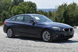 2015 BMW 328i xDrive Gran Turismo Naugatuck, Connecticut 6