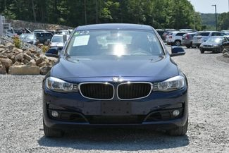 2015 BMW 328i xDrive Gran Turismo Naugatuck, Connecticut 7