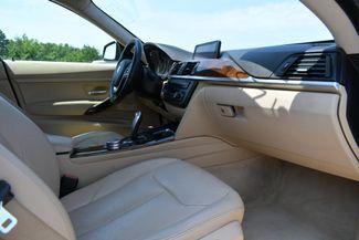 2015 BMW 328i xDrive Gran Turismo Naugatuck, Connecticut 8