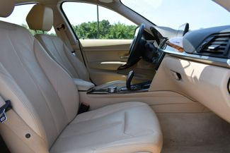 2015 BMW 328i xDrive Gran Turismo Naugatuck, Connecticut 9